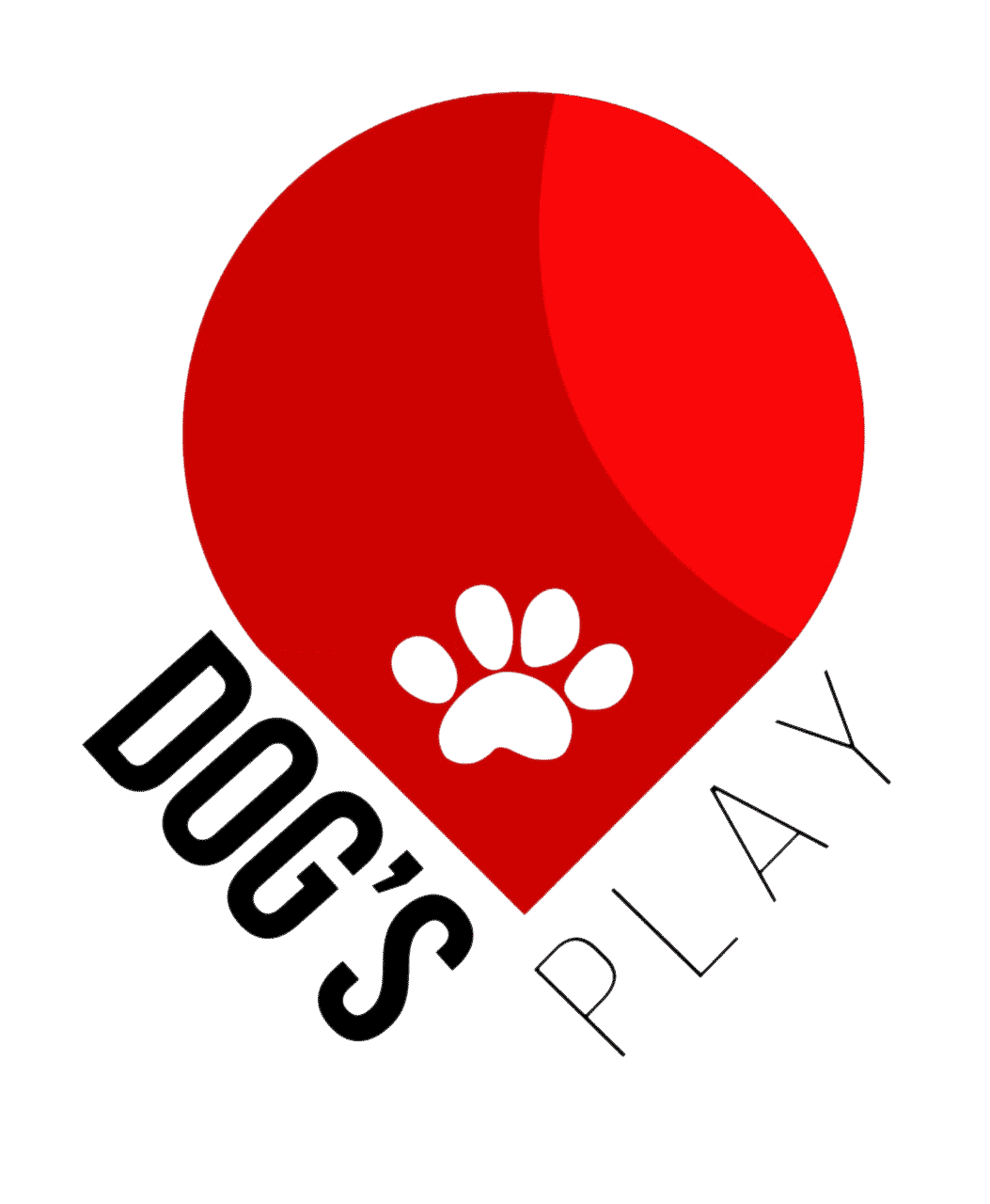 logo-dogs-play-pt